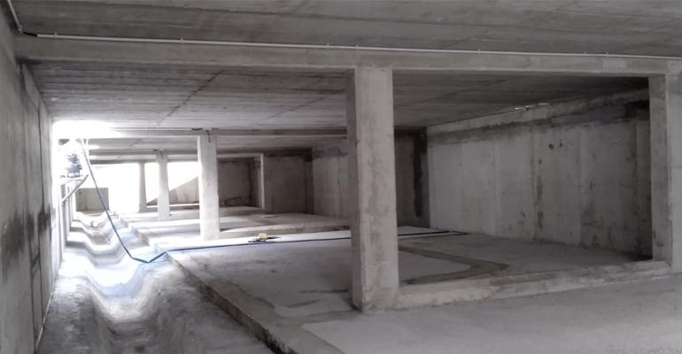 miteco-finalizan-obras-saneamiento-ibiza