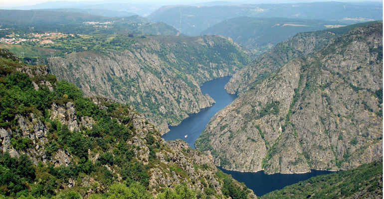 Nuevas guías de evaluación del estado de las masas de agua para el tercer ciclo de planificación hidrológica