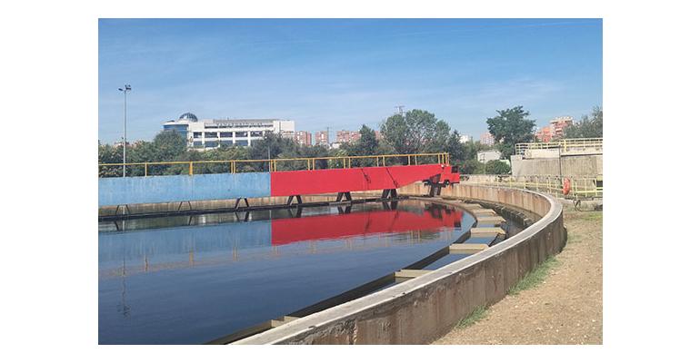 miteco-informacion-publica-proyectos-impacto-ambiental-depuradora-aguas-residuales-madrid
