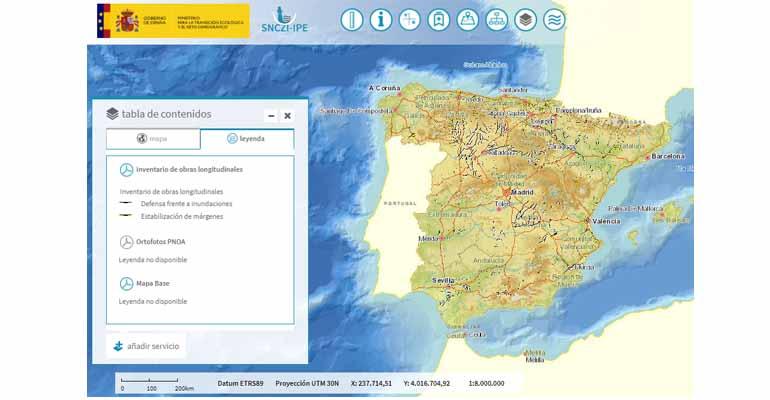 miteco-inventario-obras-inundaciones-garantizar-gestion-masas-agua