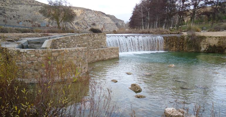miteco-inventario-rios-lagos-cuencas-hidrograficas-intercomunitarias