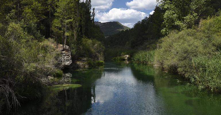 miteco-participacion-publica-revision-planes-hidrologicos