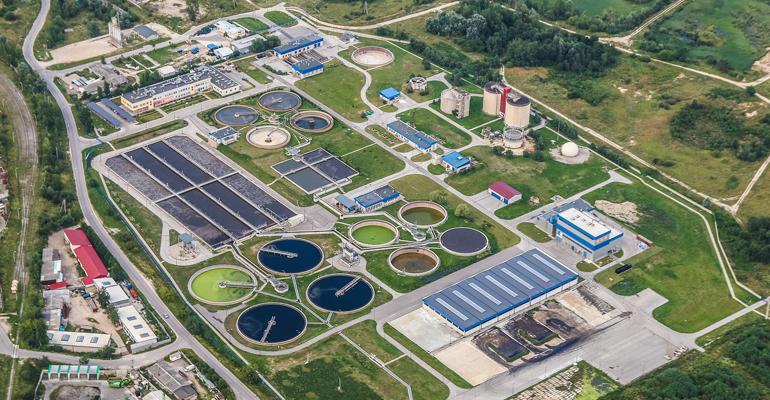 miteco-participar-consulta-publica-plan-dsear-planificacion-hidrologica