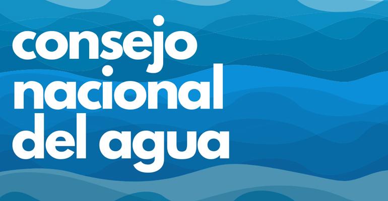 miteco-plan-nacional-depuracion-saneamiento-eficiencia-ahorro-reutilizacion-agua-consulta-publica