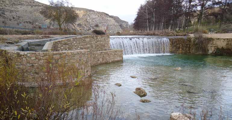 Más inversión para luchar contra los riesgos de inundación en España