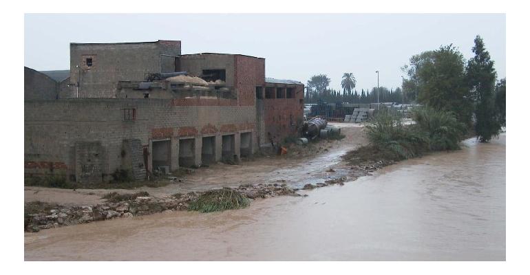 miteco-reducir-riesgo-inundaciones-jucar