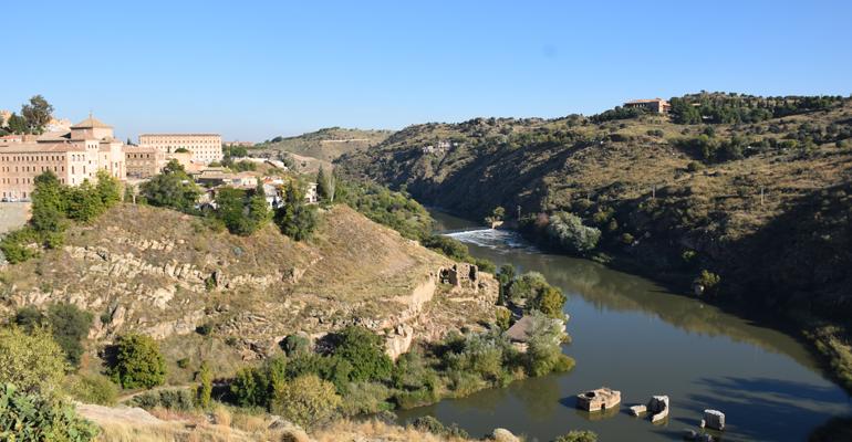 El Miteco refuerza el proceso de participación pública para la revisión de los planes hidrológicos