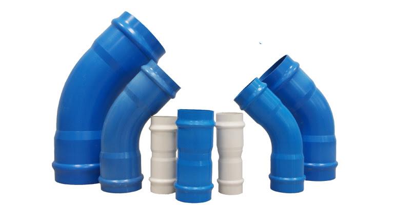 molecor-accesorios-redes-pvco-agua