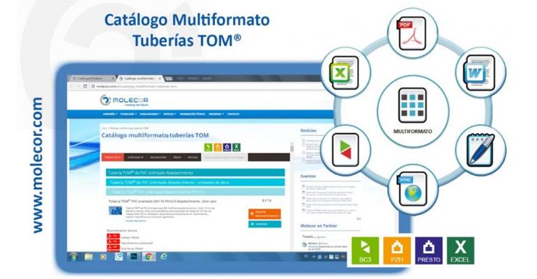 molecor-actualiza-catalogo-tuberias