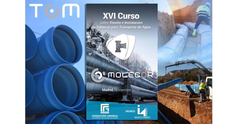 molecor-curso-disenyo-instalacion-tuberias-agua