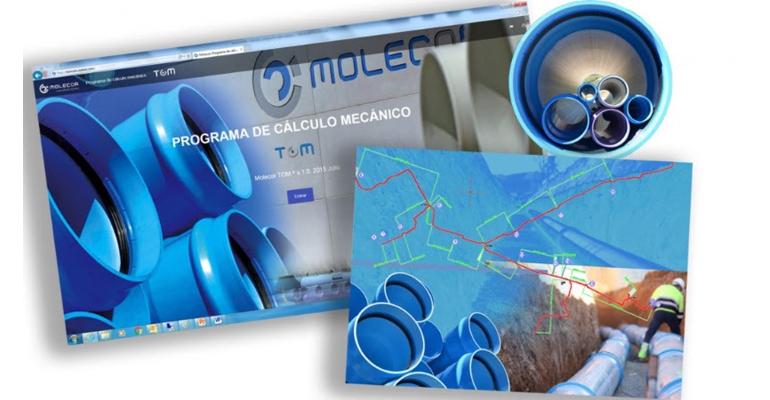molecor-implementa-mejoras-programa-calculo-tuberia
