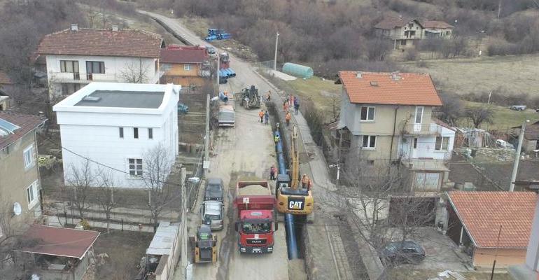 molecor-lleva-agua-tuberias-transporte-bulgaria