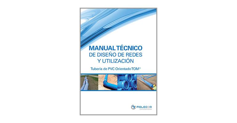 molecor-manual-tecnico-diseno-redes-utilizacion-tuberia