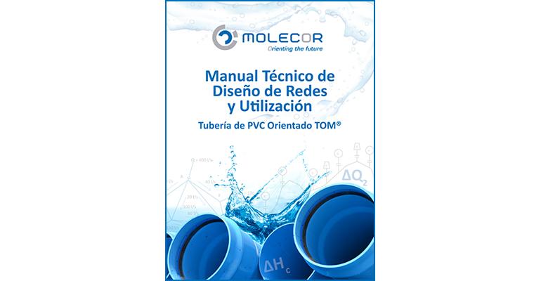 molecor-manual-tecnico-disenyo-redes-tuberias-pvc-orientado