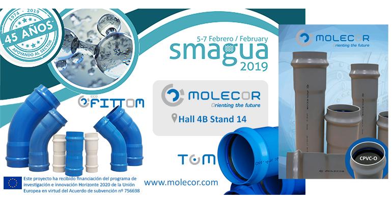 molecor-participa-smagua-2019-tuberias