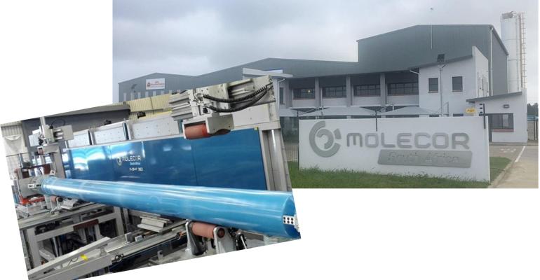 molecor-produccion-tuberias-pvco-sudafrica