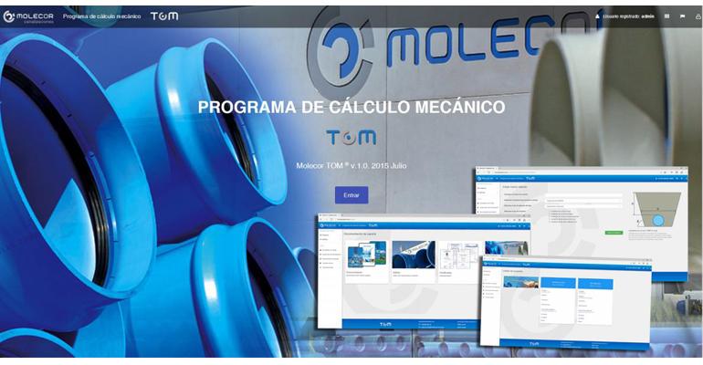 molecor-programa-calculo-mecanico-tuberias-pvco