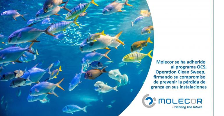 molecor-programa-proteccion-medio-ambiente-plastico