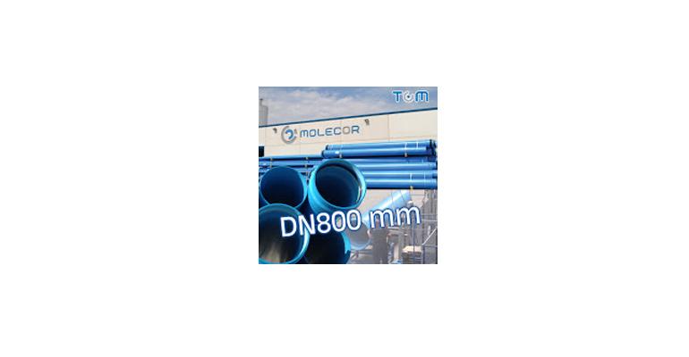 molecor-tuberia-800-mm