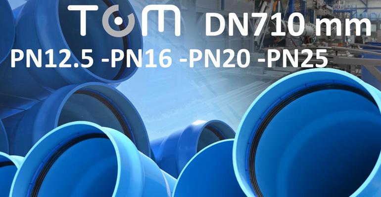 molecor-tuberia-pvc-orientado
