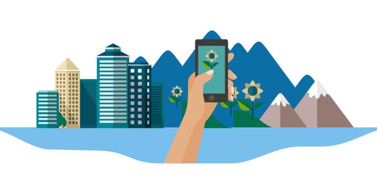 navia-software-gestion-integral-ciclo-urbano-agua