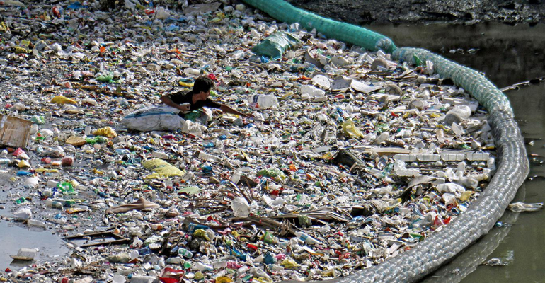 oms-investigar-microplasticos-contaminacion-aguas