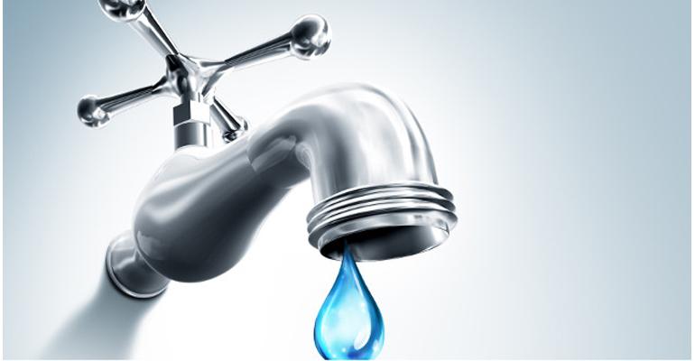 osur-agua-servicio-publico-municipal-mas-valorado-espanyoles