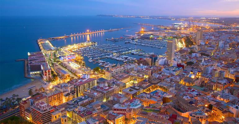 osur-alicante-barcelona-ciudades-referentes-suministro-publico-agua-alicante
