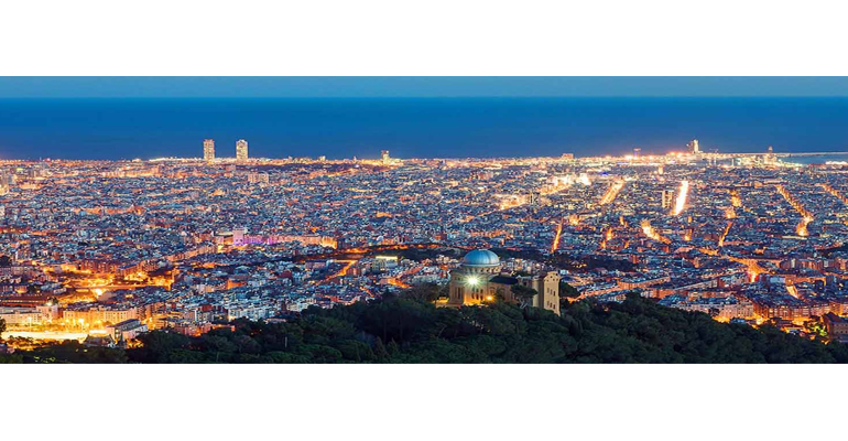 osur-alicante-barcelona-ciudades-referentes-suministro-publico-agua-barcelona
