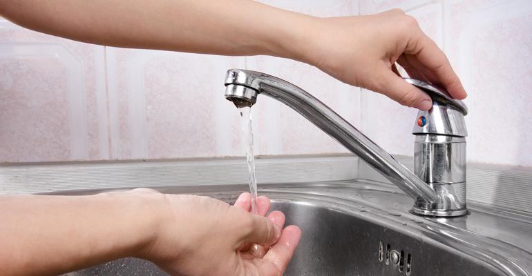 osur-servicio-municipal-agua-valoracion-satisfaccion