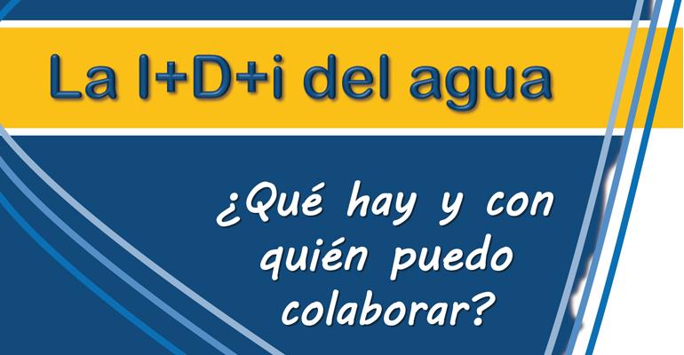 plataforma-tecnologica-espanola-agua-publicacion-investigacion-desarrollo-sector-agua