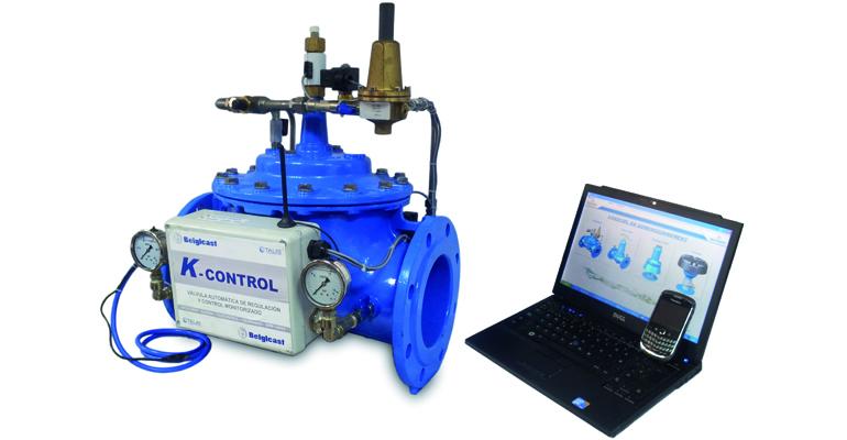 procesos-sistemas-belgicast-informacion-control-servicio-agua-gestor-valvulas-inteligentes
