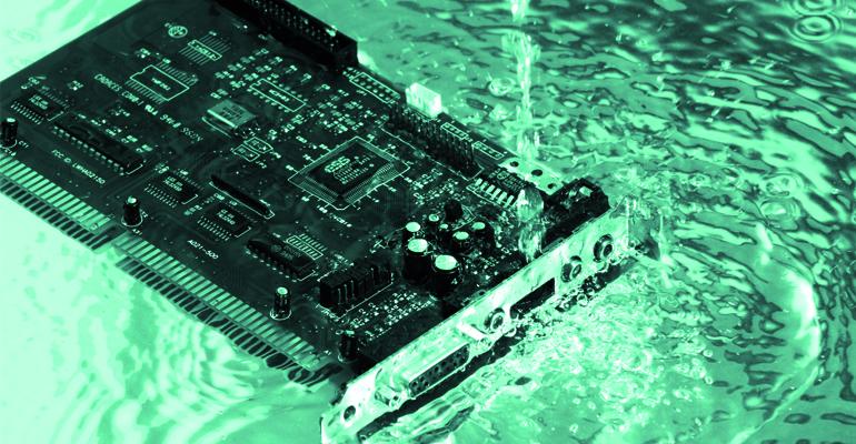 procesos-sistemas-dow-improbable-amistad-agua-electronica-ultrapura-produccion-componentes-electronicos