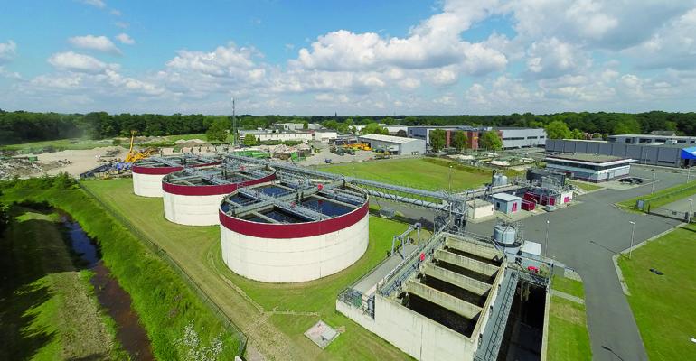 procesos-sistemas-granulacion-aerobia-futuro-depuracion-aguas-residuales