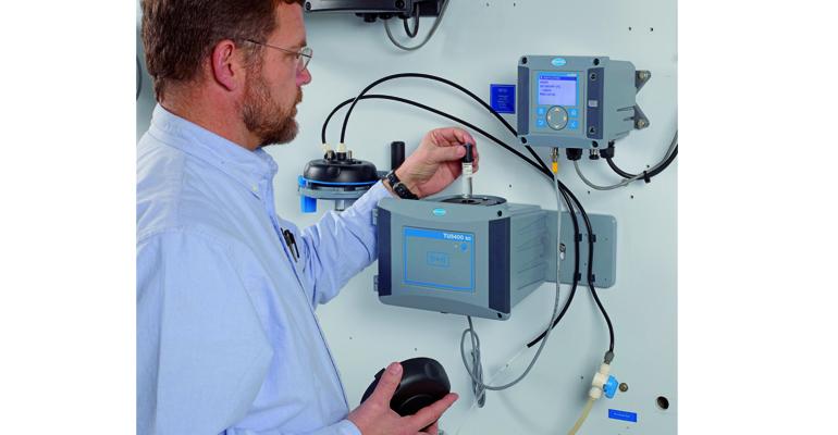 procesos-sistemas-hach-tecnologia-medicion-turbidez-agua-potable