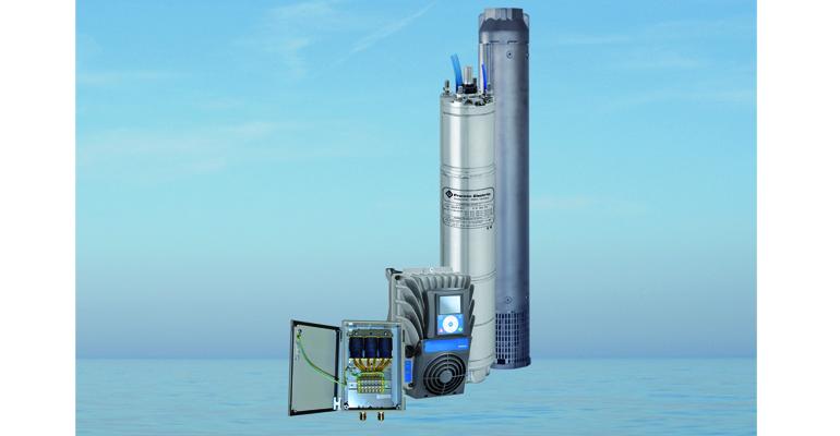 procesos-sistemas-likitech-sistema-alta-eficiencia-bombeo-agua
