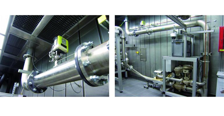 procesos-sistemas-mabeconta-medicion-caudal-energia-industria