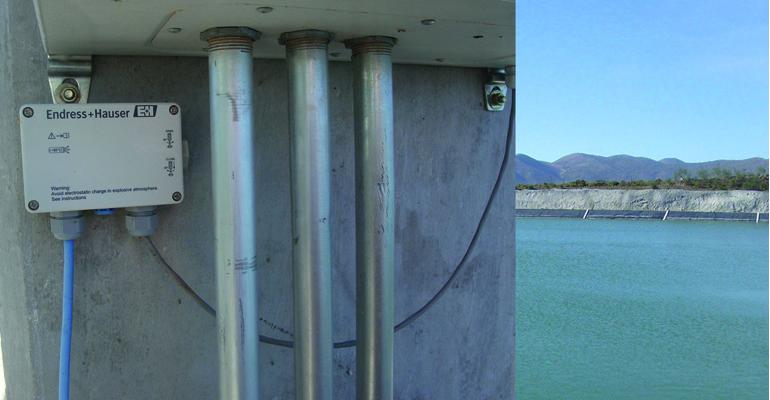 procesos-sistemas-medicion-nivel-columna-hidrostatica-sostenibilidad-sondas-presion