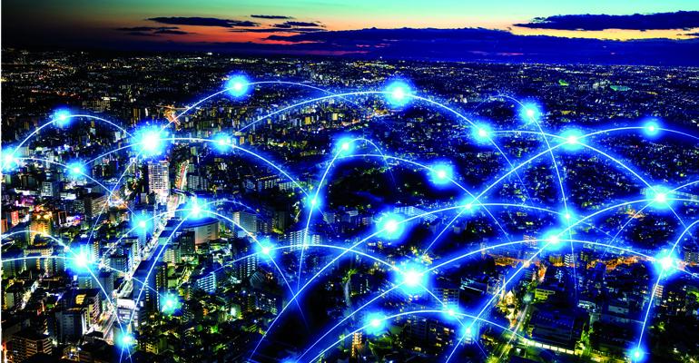 procesos-sistemas-microcom-tendencias-sectorizacion-redes-abastecimiento