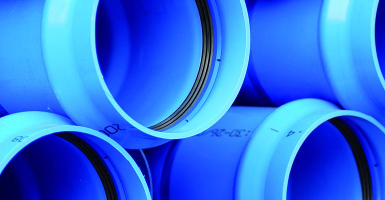 procesos-sistemas-molecor-tuberias-pvco-transporte-agua-potable