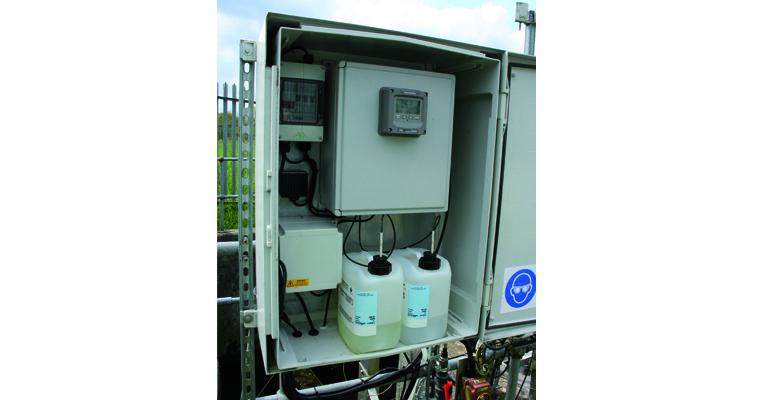procesos-sistemas-monitorizacion-amoniaco-mejoras-energeticas