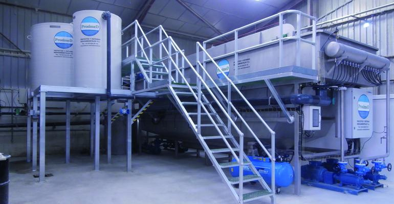 procesos-sistemas-prosimed-sistemas-flotacion-integracion-industria