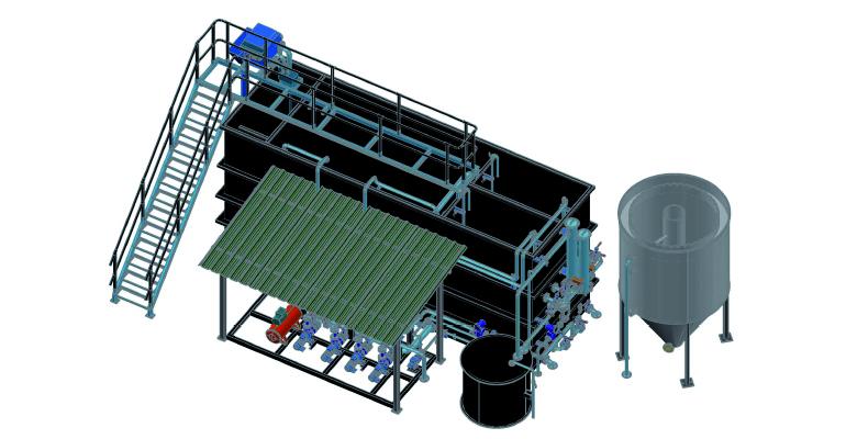 prosimed-plantas-compactas-modulares-tratamiento-aguas-residuales
