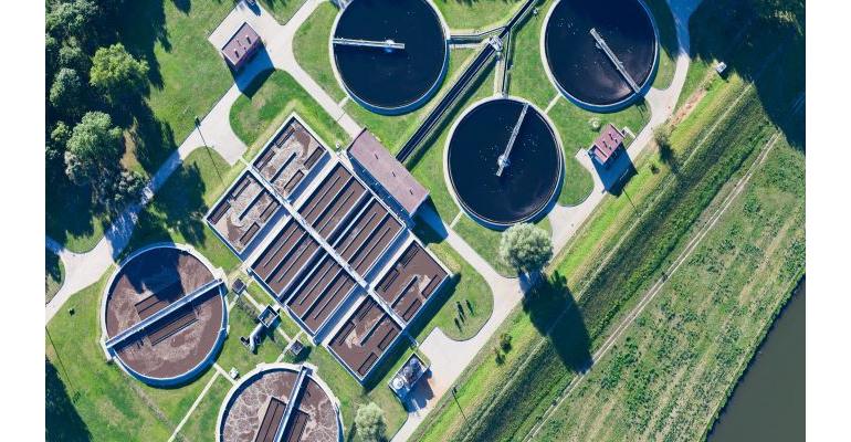 proyecto-europeo-mitigar-gases-efecto-invernadero-estaciones-depuradoras-aguas-residuales