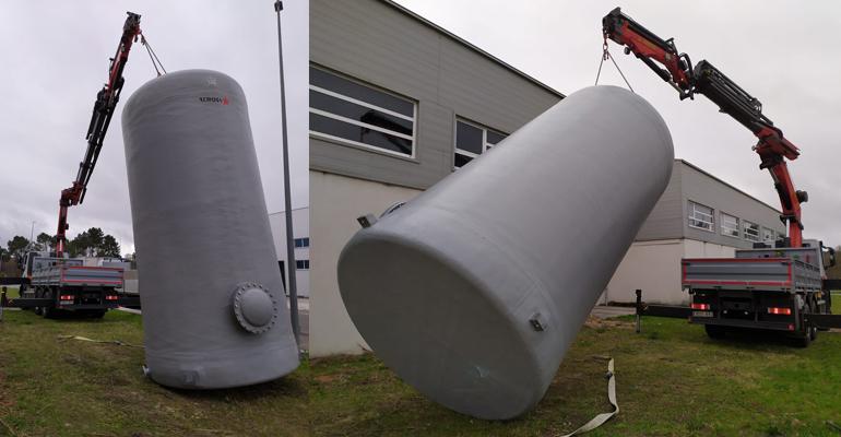 remosa-cisterna-sistema-contra-incendio