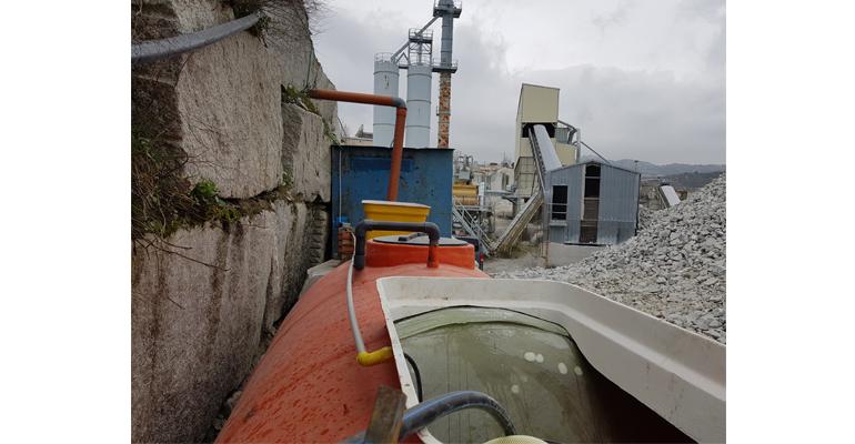 remosa-depuracion-explotacion-minera-cantera-madrid