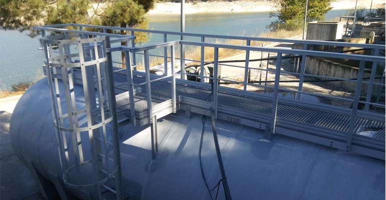 remosa-disenya-fabrica-suministra-estacion-tratamiento-aguas-residuales-canal-isabel