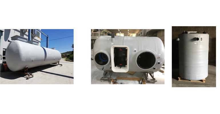 remosa-equipos-reciclado-aguas-residuales-metro-riad-arabia-saudi