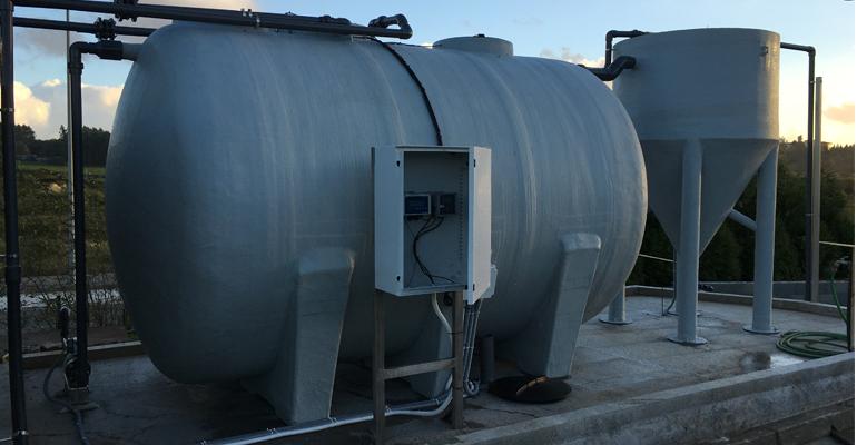 remosa-equipos-tratamiento-aguas-residuales-residuos-urbanos-galicia