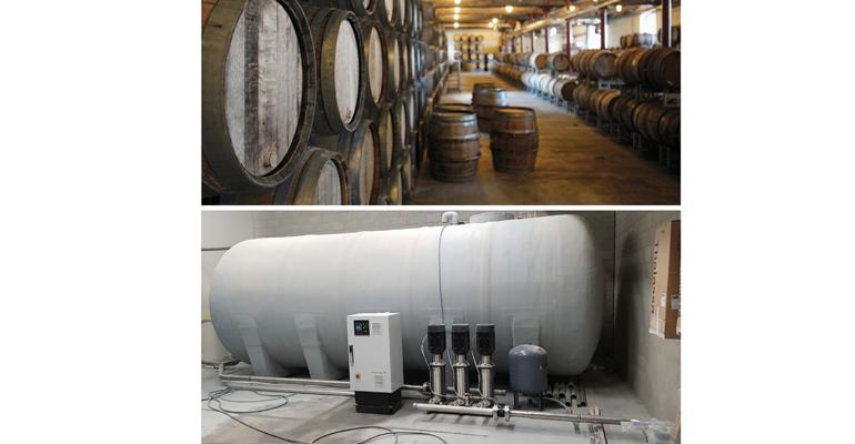 remosa-industria-vinicola-depositos-agua